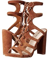 Nine West - Kanti