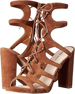 Nine West Kanti