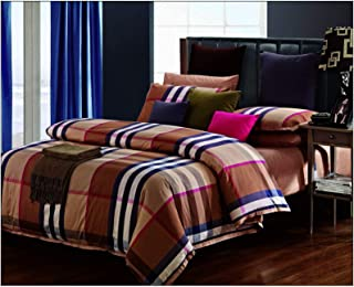 Best devonshire collection bedding sets Reviews