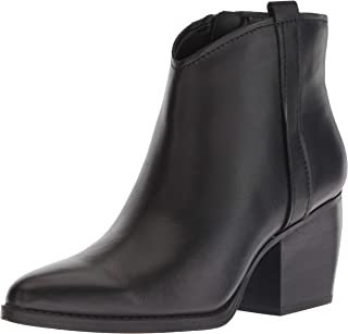 Naturalizer FAIRMONT womens Ankle Boot