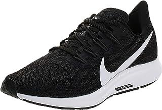 Nike WMNS Air Zoom Pegasus 36, Chaussures d'Athlétisme Femme