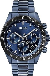 Boss 32011957 - Reloj analógico de cuarzo para hombre