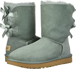 f0acceb65e2 Women's UGG Boots + FREE SHIPPING | Shoes | Zappos.com
