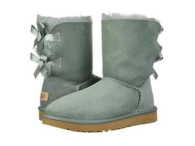 3ec520bcb0545 UGG Sale, Women's Shoes