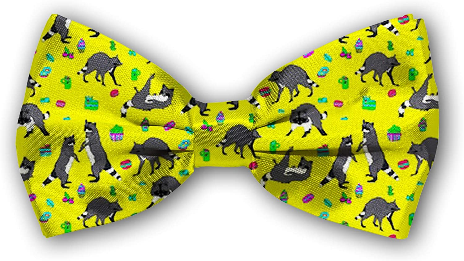 Bow Tie Tuxedo Butterfly Cotton Bowtie for Adjustable Mens Boys Max 79% OFF OFFicial site