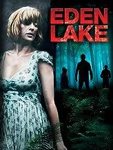 Best eden lake full movie english Reviews