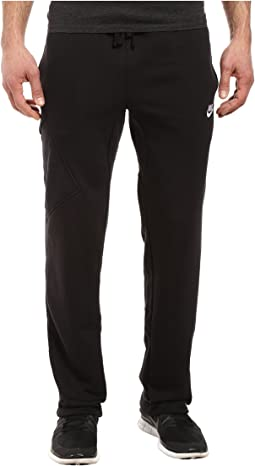 Club Fleece Cargo Pant