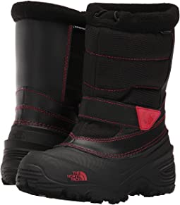 The North Face Kids - Alpenglow Extreme II (Toddler/Little Kid/Big Kid)