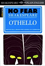 Download Book Othello (No Fear Shakespeare) (Volume 9) PDF