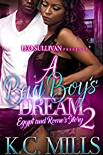 A Bad Boy's Dream 2: Egypt and Rome's Story