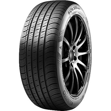 Lexani LX-Twenty All Season Radial Tire-255//40ZR19 100W