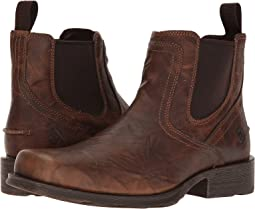 Ariat - Midtown Rambler
