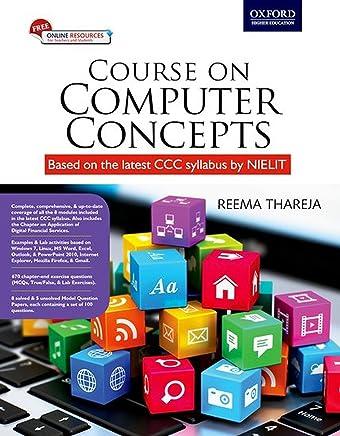 Amazon in: Reema Thareja: Books