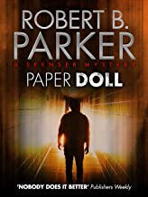 Paper Doll (The Spenser Series Book 20) (English Edition)