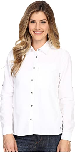 Canyon™ Long Sleeve Shirt