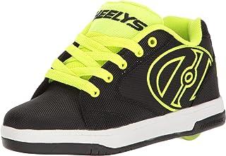 8e3bae86af0e Amazon.com  Heelys Girls  Shoes