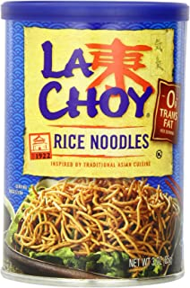 Best hard noodles chow mein Reviews