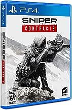 Best playstation 4 sniper Reviews