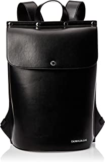 Calvin Klein Backpack for Women-Black