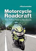 Motorcycle Roadcraft - The Police Rider's Handbook (English Edition)