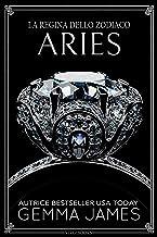 Permalink to Aries (La Regina dello Zodiaco Vol. 1) PDF