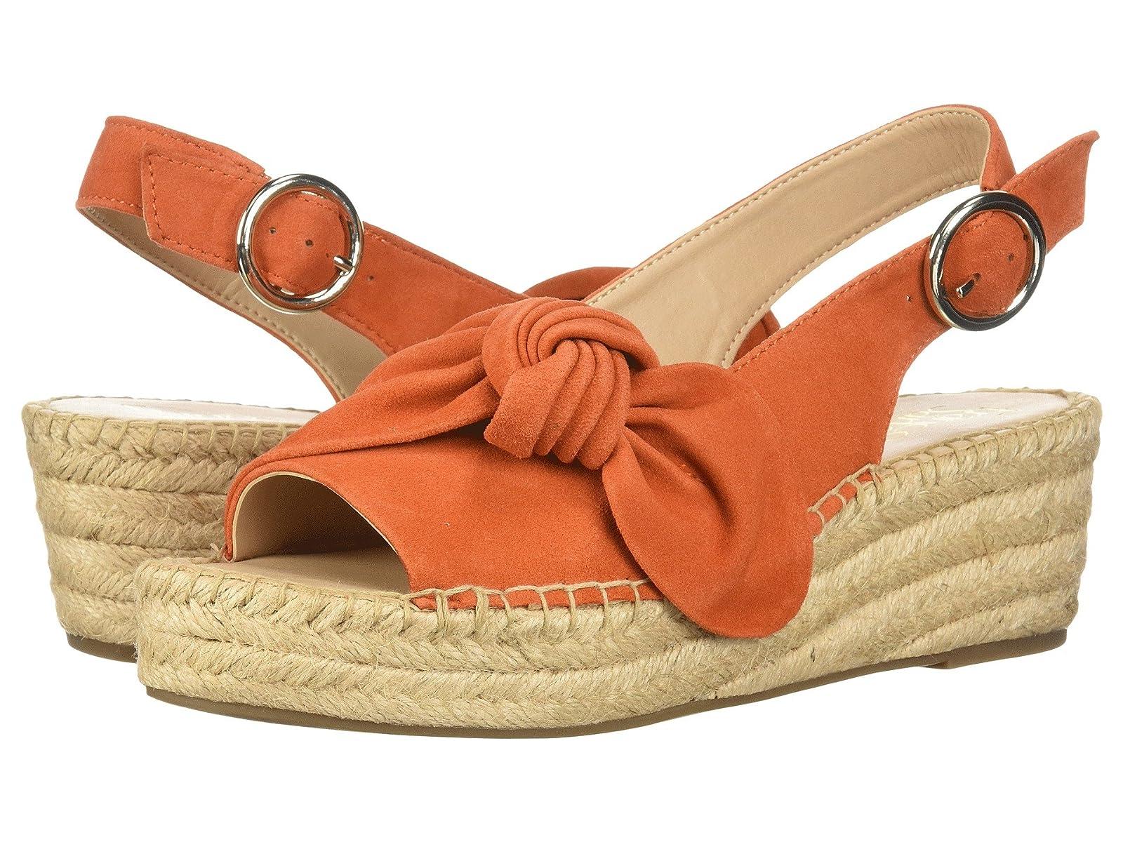Franco Sarto PiroetteAtmospheric grades have affordable shoes