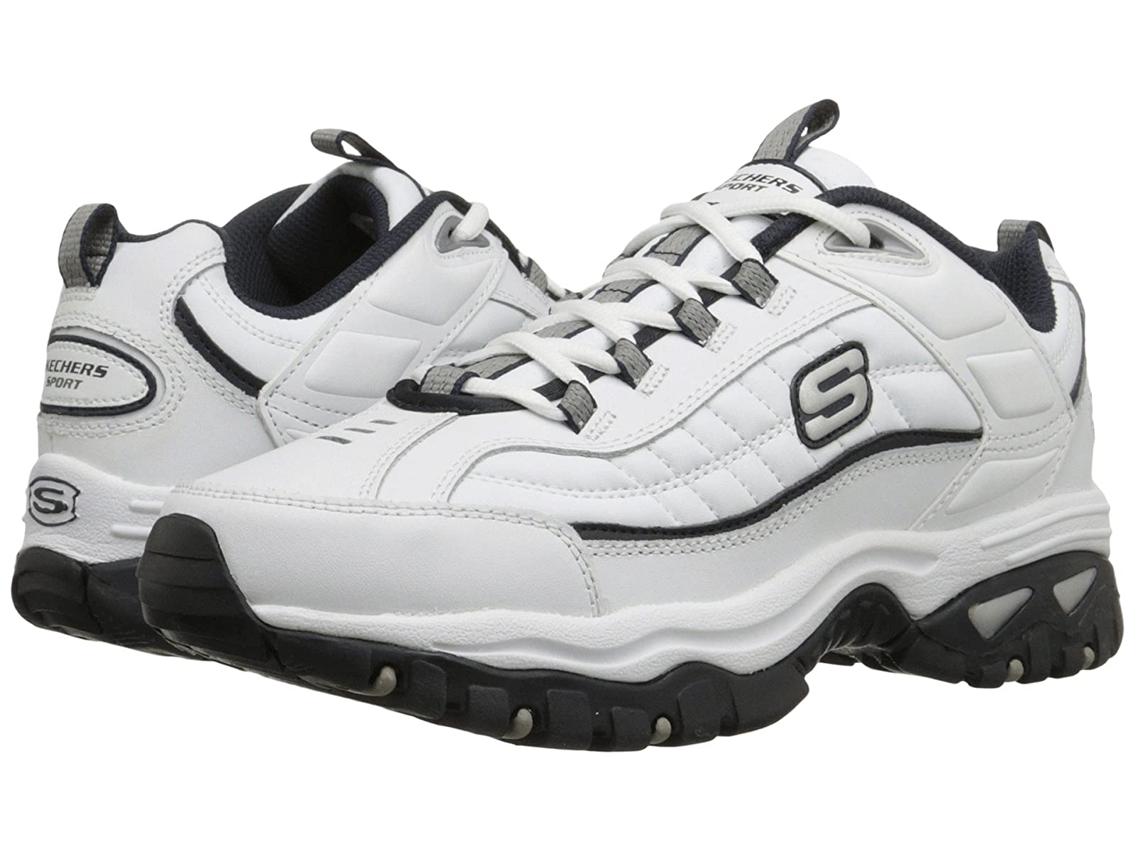 SKECHERS Energy - AfterburnCheap and distinctive eye-catching shoes