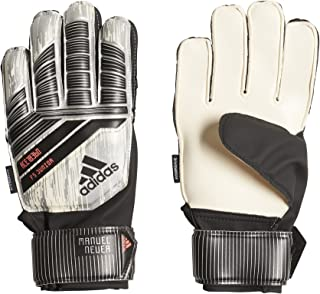 adidas Predator FingerSave Junior Soccer Gloves