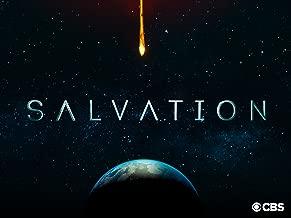 Best salvation on cbs Reviews