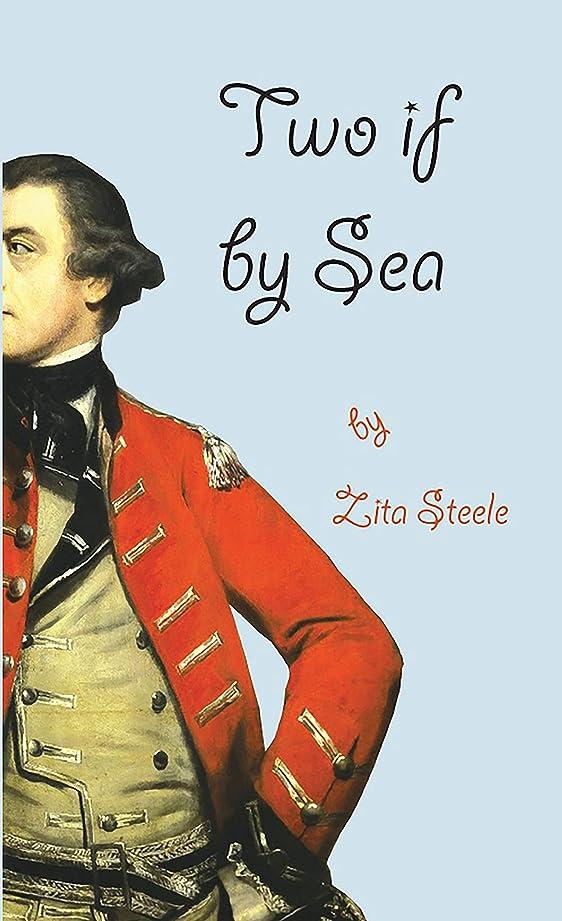 計器ゲージ攻撃Two if by Sea (English Edition)