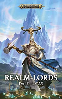 Realm-Lords (Warhammer Age of Sigmar)