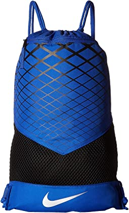 Vapor Training Gymsack