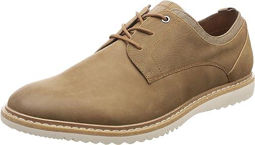 Men S Jefferson Red 4 Sneakers