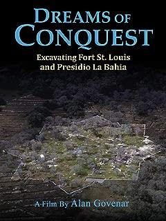 Dreams of Conquest