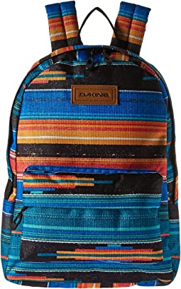 Dakine - 365 Mini Backpack 12L (Youth)