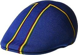 Angle Stripe 507