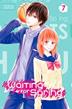 Best waiting for spring volume 7 Reviews
