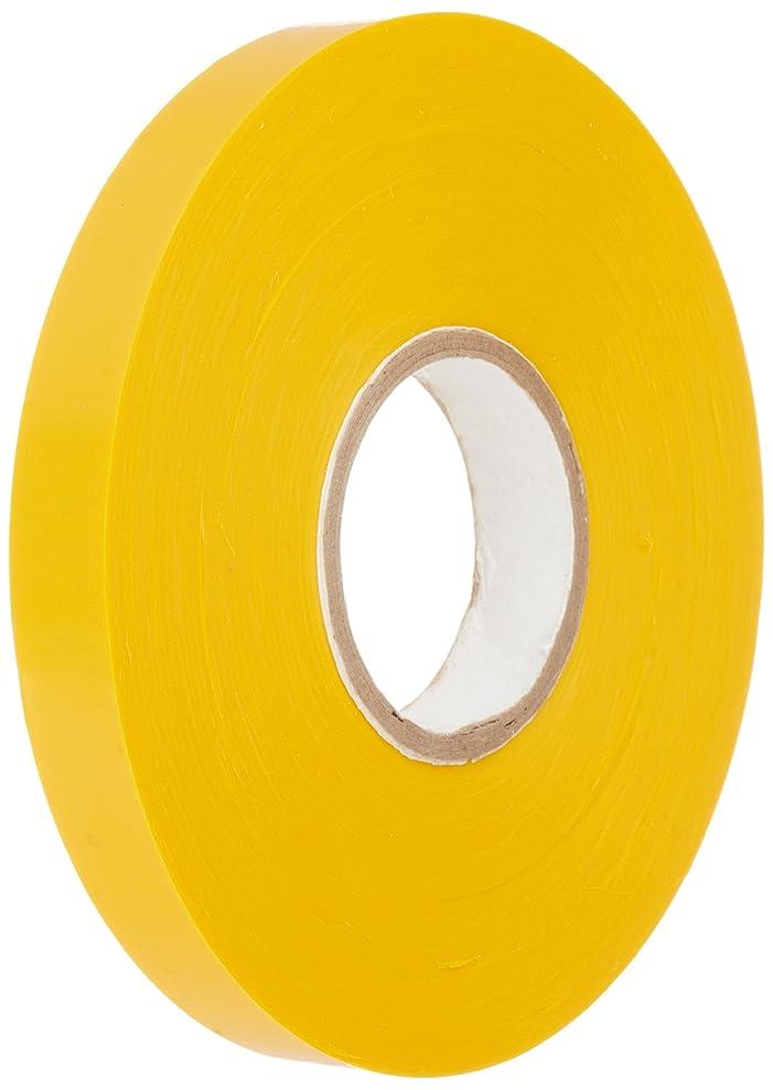 TapeCase TC76 Dry Vinyl 1/2