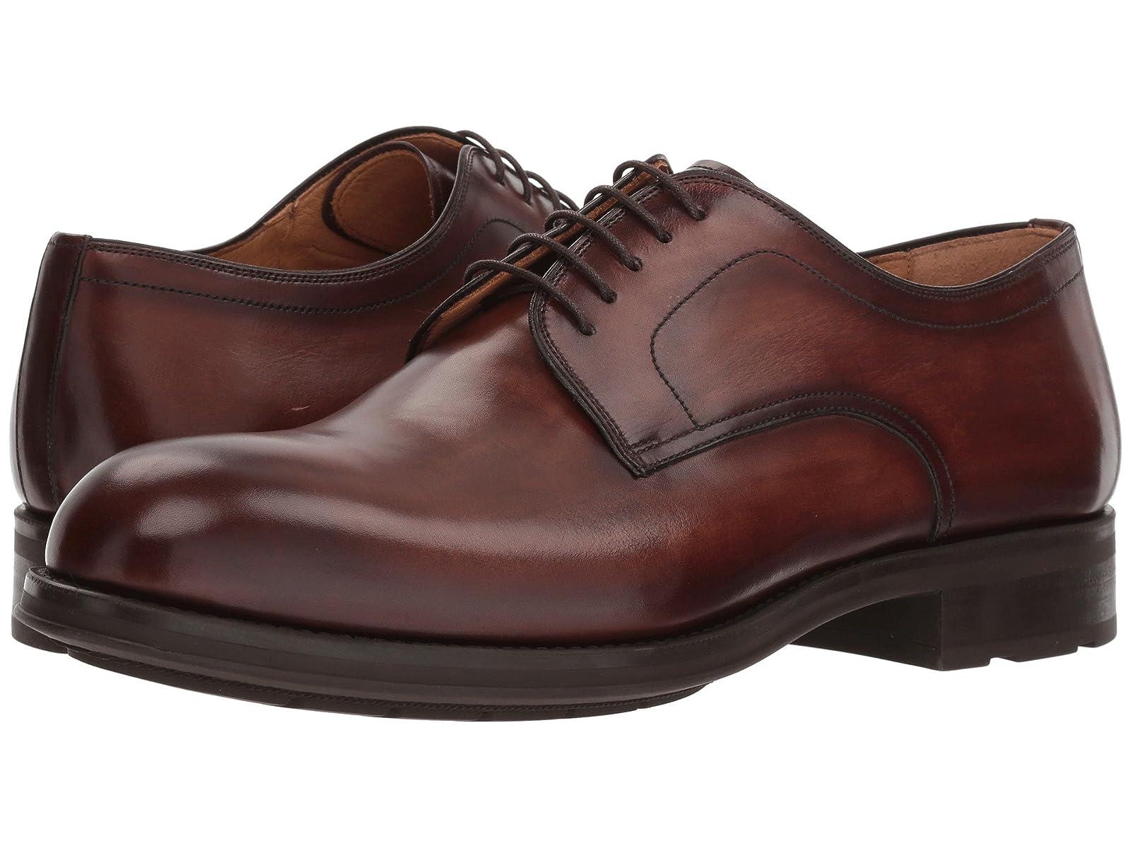 Magnanni SolanoAtmospheric grades have affordable shoes