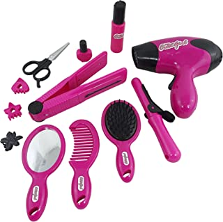 Best toy hair dryer with sound Reviews