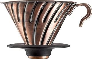 copper v60