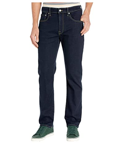 Lucky Brand 223 Straight Jeans in Stonehollow (Stonehollow) Men
