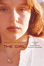 Best the girl geimer Reviews