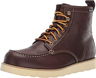 Best redwings boot store Reviews