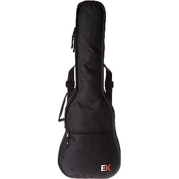 Funda strongbag guitarra rocio c6n: Amazon.es: Instrumentos musicales