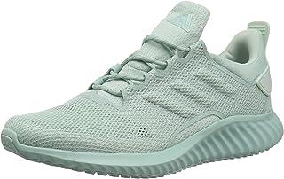 Men's Alphabounce CR CC Running Shoe