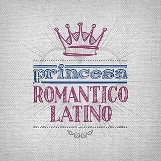 Princesa (Acústico Pop)