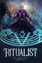 Best ritualist book 2 Reviews