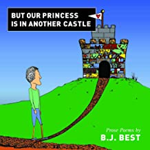 But Our Princess Is in Another Castle