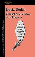 Best manual para ujieres Reviews